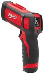 Milwaukee 2266-20