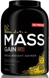 Nutrend Mass Gain - 1000g