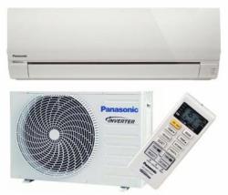 Panasonic CS-RE15QKE / CU-UE15QKE