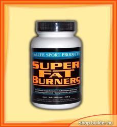 Vita LIFE Super Fat Burners - 100 caps