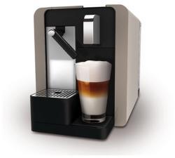 Cremesso Caffé Latte