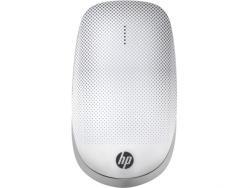 HP Z6000