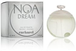 Cacharel Noa Dream EDT 50ml Tester