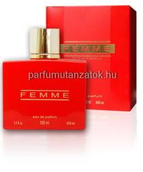 Cote D'Azur Femme EDP 100ml