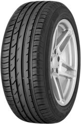 Continental ContiPremiumContact 2 235/55 ZR17 99W