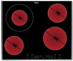 Whirlpool AKT 8600/IX