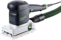 Festool RS 300 Q
