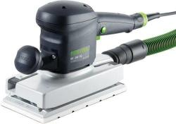 Festool RS 200 EQ-Plus