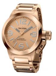 TW Steel TW303
