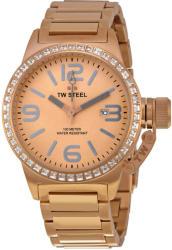 TW Steel TW305