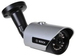 Bosch VTI-2075-F311