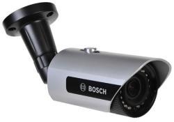 Bosch AN bullet 4000 (VTI-4075-V311)