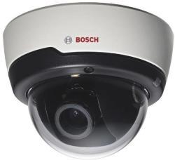 Bosch NIN-50022-V3
