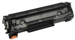 Compatibil HP CF283A