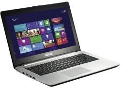 ASUS VivoBook S451LA-CA025H