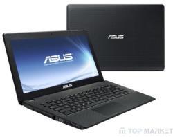 ASUS X552EA-SX156D