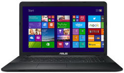 ASUS X751LD-TY052D