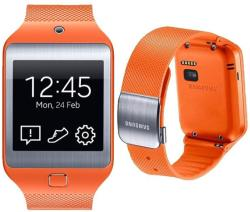 Samsung Galaxy Gear 2 SM-R380