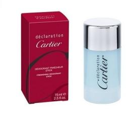 Cartier Declaration (Deo stick) 75ml