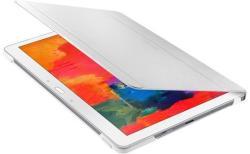Samsung Book Cover for Galaxy NotePRO 12.2 - White (EF-BP900BWEGWW)