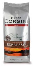Caffé Corsini Espresso Casa, szemes, 1kg