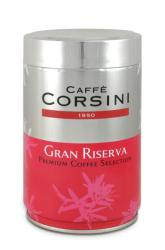 Caffé Corsini Gran Riserva, őrölt, 250g