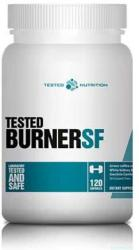 Tested Nutrition Tested Burner SF - 120 caps
