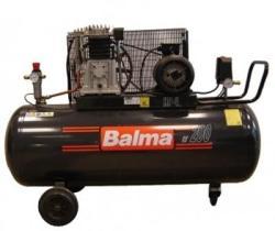 Balma NS29S/200 CT4