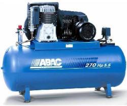 ABAC Pro B6000 500 7.5/827