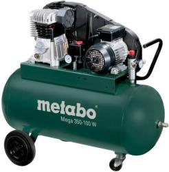 Metabo Mega 350-100