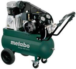 Metabo Mega 550-90 D (601540000)