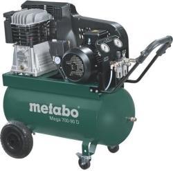 Metabo Mega 700-90 D