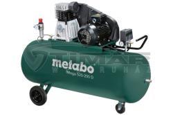 Metabo Mega 520-200 D (601541000)
