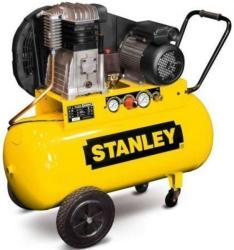 STANLEY STN012