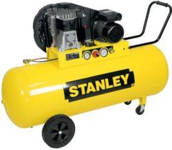 STANLEY STN016
