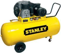 STANLEY STN020