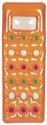 Bestway Poharas matracágy 188x71cm