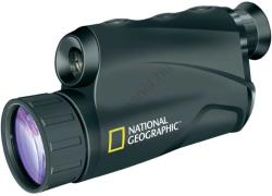 National Geographic 3x25 DNV 9075000