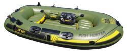 Sevylor Fish Hunter HF280