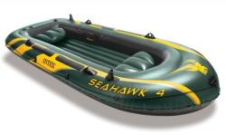 Intex Seahawk 400