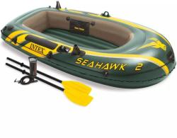 Intex Seahawk 200
