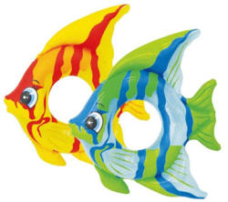 Intex Trópusi hal úszógumi