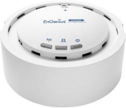 EnGenius EAP-350