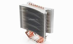 Deepcool Ice Wind Pro (DP-IWINDPRO)