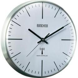Eurochron EFWU 555