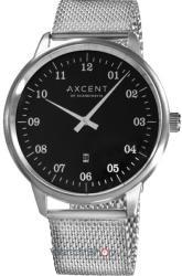 Axcent Of Scandinavia Scale IX20323