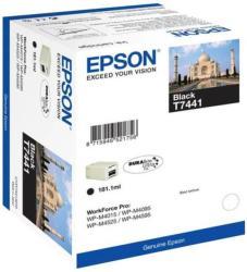Epson T7414