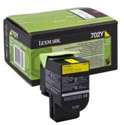 Lexmark 70C20Y0