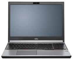 Fujitsu LIFEBOOK E753 E7530M0009BG