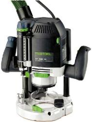 Festool OF 2200 EB-Set